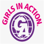 girlsinaction