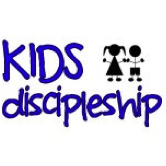 kidsdiscipleship