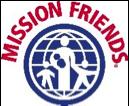missionfriends