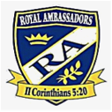 royalambassadors